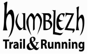 Logo humblezh
