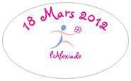 L'Alexiade - 18 mars 2012